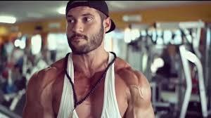 new gym motivation mix 2017 best gym best playlist mix 2018