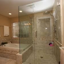 Bathroom Designs With Jacuzzi Tub Master Bathroom Jacuzzi Tub ...
