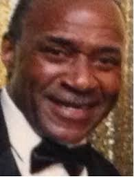 Obituary for BYRON D. HARPER   Rhoden Memorial Home