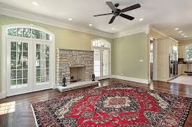 oriental rug on carpet. Oriental Rug Cleaning, Area Immersion Cleaning - Ultra Clean Floor Care On Carpet P