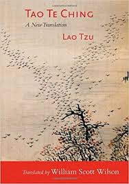 tao te ching a new translation lao tzu william scott wilson tao te ching a new translation lao tzu william scott wilson 9781611800777 com books