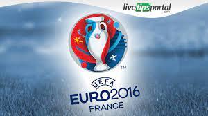 Quote scommesse Europei 2016 Francia - Quote EURO 2016