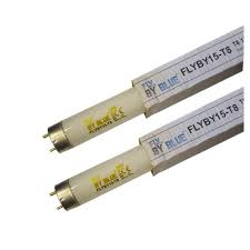 18 Inch T5 Light Bulbs