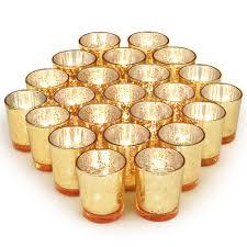 Wedding Tea Light Holders In Bulk Best Rated In Tea Light Candle Holders Helpful Customer