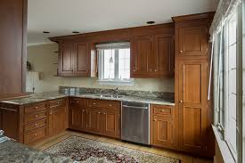 Custom rustic kitchen cabinets Mexican Pine Kitchen Rustic Cherry Custom Kitchen Cabinets Fairfield Ct Ackley Cabinet Llc Kitchen Cabinets Ideas Rustic Cherry Custom Cabinets In Fairfield Ct Ackley Cabinet Llc
