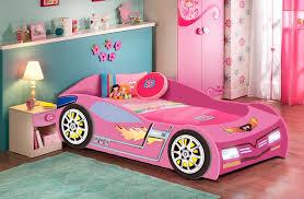 china fantastic design kindergarten wooden furniture kids car bed item no cb 1152 china wooden kid car bed kid car bed