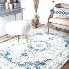 ideas large area rugs or area rugs 10 x 12 outstanding best large area rugs ideas on living room area intended area rugs 76 extra large area rugs for jpg