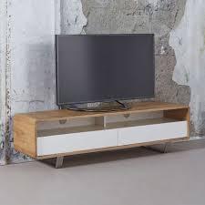 Wohnzimmer Board Neue Stock Wohnzimmer Tv Board Simple Lowboard Calpe  Wohnzimmer Tv