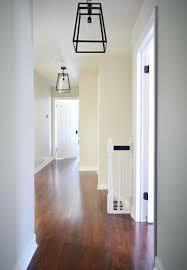 floor lighting hall. Floor Lighting Hall T