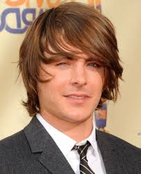 Guy Long Hair Style guy long haircuts popular long hairstyle idea 8267 by wearticles.com