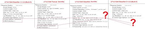 lps 64561 liferay 6 2 ga6 properties