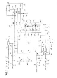 patent us6837551 towed vehicle brake controller google patents patent drawing