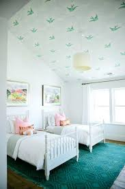 Normal kids bedroom Modern Decoration Normal Bedroom Big Bedrooms For Girls Best Wallpaper Ideas On Kids Decoration Synonyms In Mit24hcom Decoration Kids Rooms Forest Bedroom Wallpaper Theme Picture