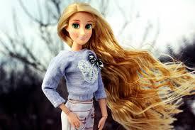Hình nền : tóc dài, tuyết, mùa đông, ma thuật, Đồ chơi, Disney, búp bê,  Rapunzel, Barbie, con gái, Búp bê, Màu tóc người, người mẫu thời trang,  Tangeled 3264x2176 - -