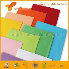 Paper Chart Craft Www Bedowntowndaytona Com