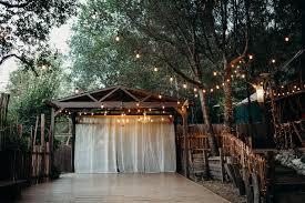 Intimate Big Sur Bakery Wedding Melissa Ergo Photography