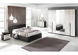 space bedroom furniture. Gorgeous Bedroom Furniture With King Size Storage Bed , Space Saving