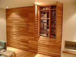 bloombety modern dvd storage cabinets best dvd storage cabinets dvd storage furniture australia