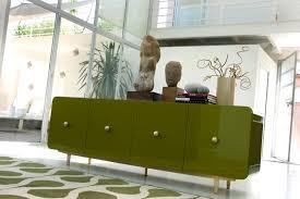 art deco furniture miami. Art Deco - Miami Style! Modern-bedroom Furniture R