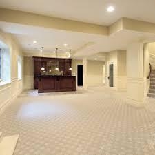 basement remodelling. Photo Of Nova Basement Remodeling - Fairfax, VA, United States. NOVA Finishing Remodelling D