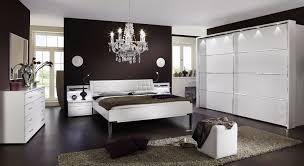 Komplette Design Schlafzimmer Günstig Kaufen Bettende
