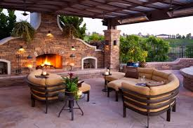 fabulous patios designs that will leave you speechless homesthetics inspiring ideas for your home patio designs l88 designs