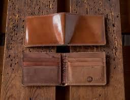 ashland leather co