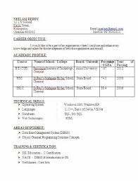Bioinformatics Resume Best Essays For Sale Where To Find Them Sample Resume For