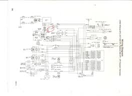 arctic cat zr 600 wiring diagram wiring diagram for you • tss problems arcticchat com arctic cat forum 2000 arctic cat zr 600 wiring diagram 1998 arctic cat zr 600 efi wiring diagram
