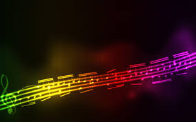 colorful music wallpapers hd. Brilliant Music Background Music High Resolution Was Added By Diana At October 28 In Colorful Wallpapers Hd