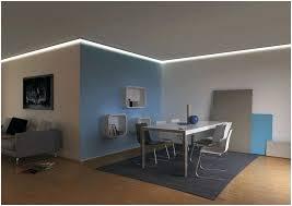 Indirekte Beleuchtung Ka 1 4 Che Selber Bauen Genial Beste Indirekte  Beleuchtung Wohnzimmer Niedrige Decke Beleuchtung