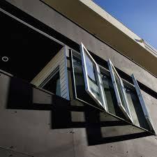 Casement Window Designs In Nigeria The Disadvantages Of Buying Casement Windows