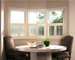 full size of kitchen window treatments interior mini blinds mid century modern top 5 ideas ide