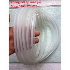 Gioăng nồi áp suất nhôm Supor 1 tay cầm (roăng ga / zoăng / zon / ron gas)    Shop Zalo.info.vn Online - Trang Thông Tin Sản Phẩm