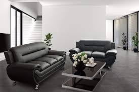 Modern couches for sale Sofa Set Modern Sofa Design Italian Soft Couch Material Amazon Sofa Sale Couches That Turn Into Bunk Beds Manuelrochaco Modern Sofa Design Italian Soft Couch Material Amazon Sale Couches