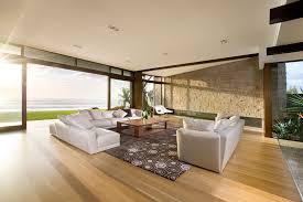 Living Room Inspiration Australia