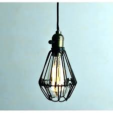 lamp cord cover pendant light cord cover pendant light wire cover pendant light metal cord cover