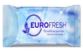 Kết quả hình ảnh cho wet towel packaging