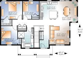 plan maison design gratuit 12 de lzzy co image newsindo pdf 3 plans moderne d architecte