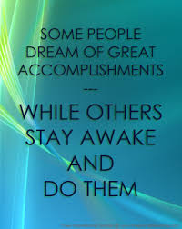 Just Dream Quotes Best Of Don't Just Dream About It Do It Quotes And Sayings Pinterest