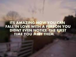 Unexpected Love Quotes Stunning Unexpected Love Quotes Han Quotes