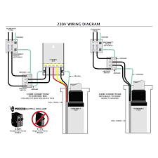 stunning light switch wiring 3 wires gallery images for image 3 way switch wiring schematic at 3 Wire Wiring Diagram