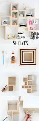 Best Diy Room Decor On Maxresdefault On Home Design Ideas With Hd