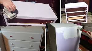 furniture upcycle ideas. Unusual Chest Of Drawers Youtube Photos Ideas How To Upcycle Furniture