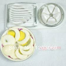 Duck Egg Blue Kitchen Utensils Compare Prices On Egg Laying Ducks Online Shopping Buy Low Price