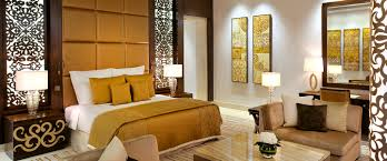 Palms One Bedroom Suite Manor Grand Palm Suite Oneonly The Palm Dubai