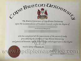 How To Make Fake Certificates Free Make A Fake Diploma Free Barca Fontanacountryinn Com