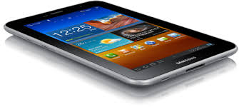 samsung tablet png. galaxy tab 7.0 plus samsung tablet png x