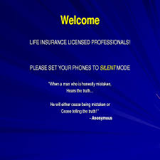 anonymous life insurance quotes interesting life insurance quotes anonymous