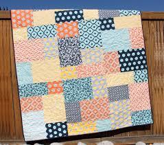 Baby Quilt Designs 19 Baby Quilt Patterns Download Patterns Design Trends